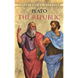 The Republic (Dover Thrift Editions) ~ Plato