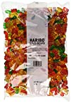 Haribo Gummi Candy Gold-Bears New Val…
