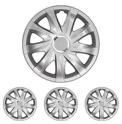 copricerchi-drift-adatto-per-cerchioni-in-acciaio-standart-a-scelta-nei-colori-bianco-argento-nero-a
