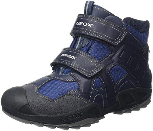 geox-j-new-savage-boy-b-abx-a-chaussures-avec-fermeture-velcro-garcon-bleu-navy-greyc0661-30-eu