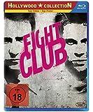 Fight Club [Blu-ray]