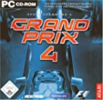 Grand Prix 4 (Software Pyramide)