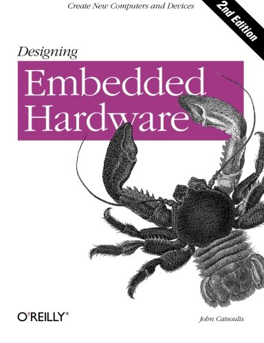 designing-embedded-hardware-create-new-computers-and-devices