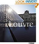 Art & Architecture Louvre