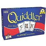 Quiddler