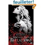 Nuit de sang, tome 1: Belladone