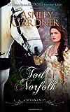 Tod in Norfolk (Captain Lacey Regency Krimis) (Volume 7) (German Edition)