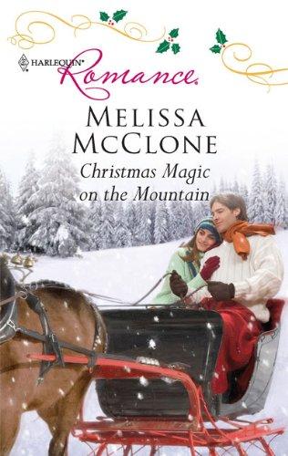 Image of Christmas Magic on the Mountain
