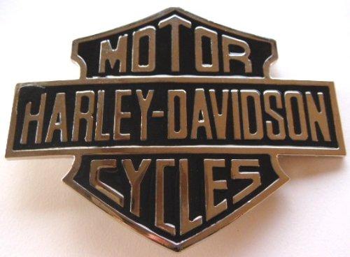 Vintage Harley Davidson Belt Buckles Harley Davidson Belt Buckle