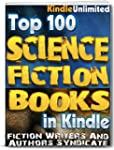 Science Fiction: In Kindle - Top 100...