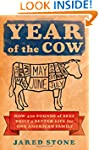 Year of the Cow: How 420 Pounds of Be...