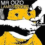echange, troc Mr. Oizo - Lamgs Anger