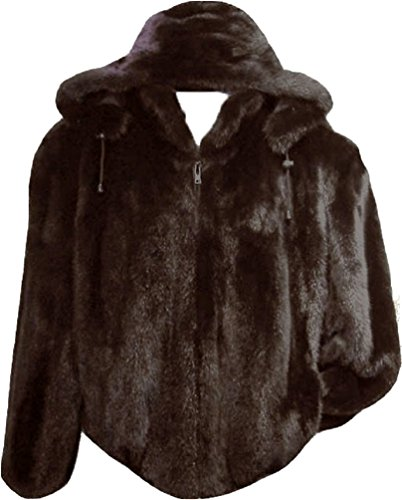 mens-genuine-rabbit-fur-jacket-with-removable-hood