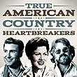 True American Country Heartbreakers