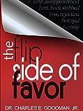 The Flip Side of Favor