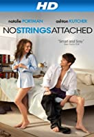 No Strings Attached Hd