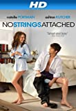 No Strings Attached [HD]
