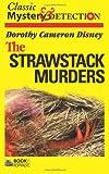 The Strawstack Murders