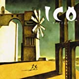 ICO〜霧の中の旋律〜