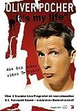 Oliver Pocher - It's My Life: Aus dem Leben eines B-Promis [2 DVDs]