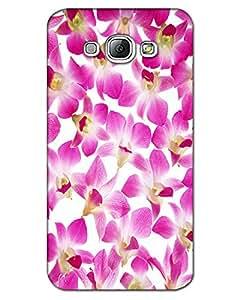 Samsung Galaxy J3 ProBack Cover Designer Hard Case Printed Cover