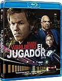 El Jugador [Blu-ray]