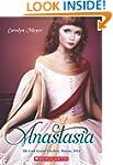 Anastasia: The Last Grand Duchess, Ru...