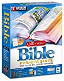 Quickverse Bible Premier Suite