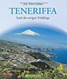 img - for Teneriffa book / textbook / text book
