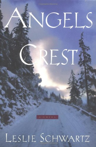 Angels Crest: A Novel