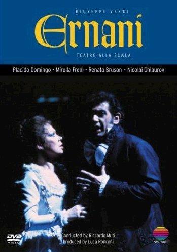 verdi-ernani-dvd-1982-2001-ntsc