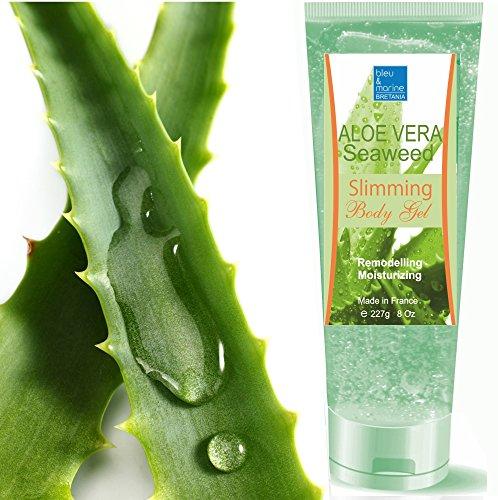 gel-de-aloe-vera-y-algas-adelgazante-227g-hidratante-remodelante-perdida-de-peso-con-algas-marinas-a