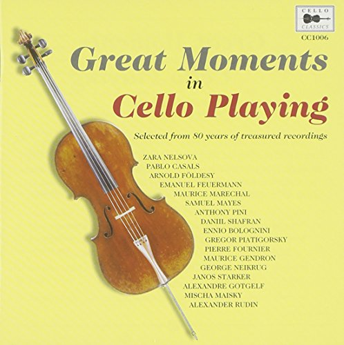 great-moments-in-cello-playing
