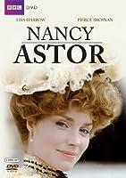 Nancy Astor [DVD]