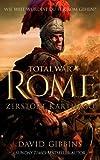 Total War: Rome II: Zerstört Karthago bei amazon kaufen