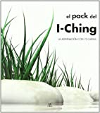 img - for El pack del I-Ching / I-ching: La adivinaci? con 72 cartas / Divination With 72 Cards (Spanish Edition) by Donatella Bergamino (2009-03-30) book / textbook / text book