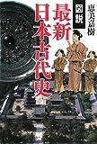 『古事記・日本書紀』の日本神話と神功皇后の三韓征伐2:白村江の戦いの敗戦による反動形成