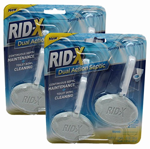 rid-x-septic-tank-system-treatment-and-toilet-bowl-cleaner-spring-waterfall-scent-4-month-supply-dua