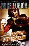 Safe at Home (Comeback Kids)