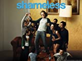 Shameless: Father Frank, Full of Grace