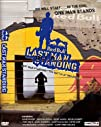 Red Bull Last Man Standing Hard Enduro DVD with David Knight