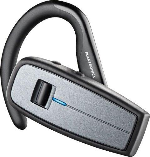 Headset Plantronics Explorer 370 Outdoor-Bluetooth