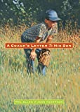 img - for A Coach's Letter to His Son book / textbook / text book
