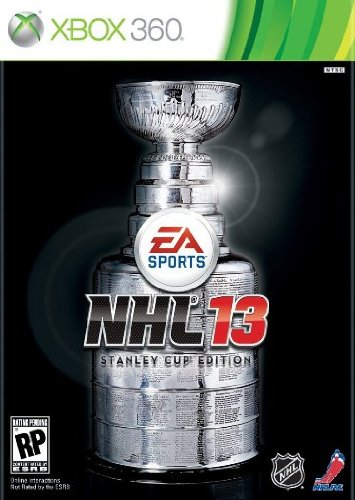 nhl-13-stanley-cup-edition