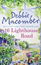 16 Lighthouse Road (A Cedar Cove Story)