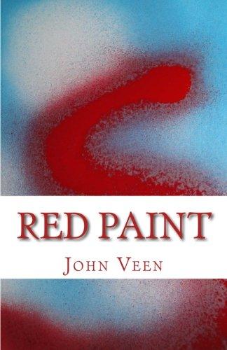 red paint: koans and gibberish PDF