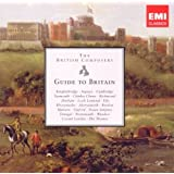 The British Composers Guide to Britainby Various