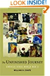 The Unfinished Journey: America since...