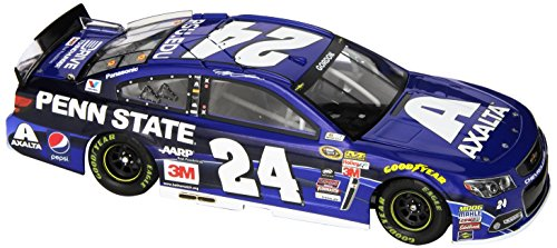 Penn State Die Cast Car Penn State Nittany Lions Die Cast