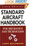 Standard Aircraft Handbook for Mechan...